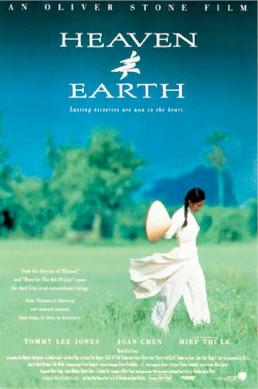 heaven-earth-movie