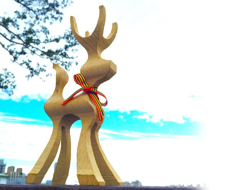 reindeer02b