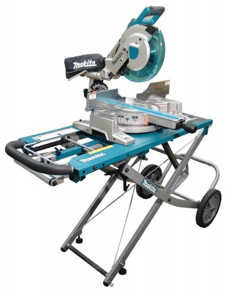 MakitaMiterSawStand_withLS1016L_MiterSaw_xl