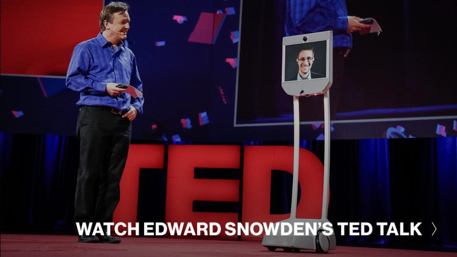 edward-snowden-ted-talk-cta